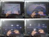 N-BOX G L ホンダセンシング カッパーブラウンスタイル