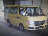 キャラバンコーチ  園児バス 2+12/1.5人 普通免許