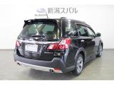 エクシーガクロスオーバー7 2.5 アクティブスタイル 4WD