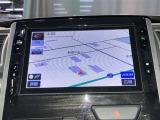 タントカスタム X トップエディション SA 4WD