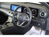 Eクラスワゴン E200ワゴン アバンギャルド スポーツ