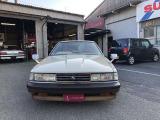 ソアラ 2.0 VX 車高調 デュアルマフラー