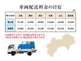 N-BOX G L ターボ ホンダセンシング 4WD