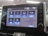 RAV4 PHV 2.5 ブラック トーン E-Four 4WD
