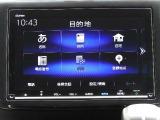ステップワゴン 1.5 スパーダ クールスピリット ホンダ センシング 4WD