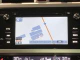 レガシィB4 2.5 4WD