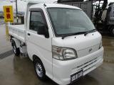 ハイゼットトラック  PTO ダンプ 4WD