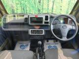 ハイゼットトラック スタンダード SAIIIt