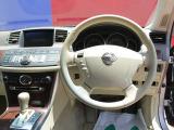 フーガ 3.5 350GT FOUR 4WD