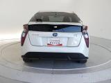 気になるクルマは即TELを!!o(^-^o)良いものをいち早く掲載しております!新鮮な車がいっぱい♪