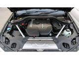 X3 xドライブ20i 4WD
