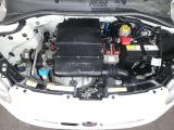 チンクエチェント  1.2 ポップ 1オーナー・禁煙車・アバルト17インチAW