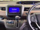フリード 1.5 G ホンダセンシング 助手席サイドリフトアップシート車
