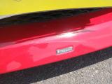 86 2.0 GT モデリスタエアロ 6AT
