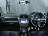 インプレッサWRX 2.0 S202 STIバージョン 4WD