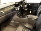CLSクラス CLS220 ブルーテック AMGライン ディーゼル