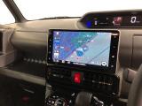 タントカスタム RS セレクション 4WD