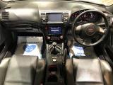 レガシィB4 2.5 S402 4WD