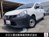三菱 ランサーカーゴ 1.5 15S