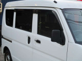 NV100クリッパー DX エマージェンシーブレーキ パッケージ ハイルーフ 5AGS車 エマー...