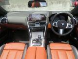 8シリーズカブリオレ 840dカブリオレ xドライブ Mスポーツ ディーゼル 4WD