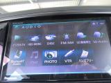 エクシーガ 2.5 i スペックB アイサイト 4WD