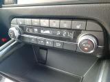 左右独立温度コントロール機能付きオートエアコン