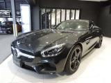 AMG GT 4.0