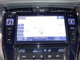 ハリアー 2.5 ハイブリッド E-Four プレミアム 4WD
