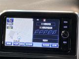 シエンタ 1.5 G 4WD