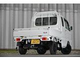 キャリイ スーパーキャリイ X 4WD