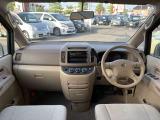 セレナ 2.0 V 福祉車両 スローパー キーレス CDデッキ