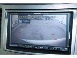 バックカメラも搭載していて車庫入れが苦手な方でも楽々♪安心して取り回しできますよ