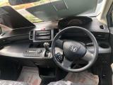フリード 1.5 G エアロ 4WD
