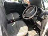 アクティトラック ダンプ 4WD