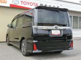【安心のアフターケア】トヨタ販売店で購入したクルマは、メーカー・年式問わず、