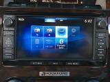 パジェロ 3.2 ロング スーパーエクシード ディーゼル 4WD 4WD 本革シート