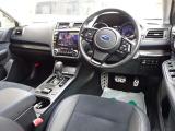 レガシィB4 2.5 i Bスポーツ 4WD