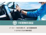 ヴィッツ 1.3 F セーフティ エディションIII 4WD
