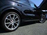 カイエン 3.0 ティプトロニックS 4WD スポーツクロノPKG 純正OP21AW SR フルセグ