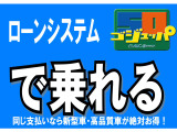 キャスト スタイル X SAII 純ナビ Bカメラ 前後ドライブレコーダー