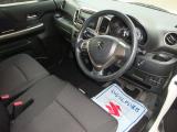 スペーシアカスタム Z 4WD