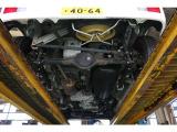 NV100クリッパー DX GL エマージェンシーブレーキ パッケージ ハイルーフ 5AGS車 4WD