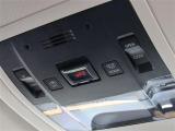 NX200t バージョンL 本革シート ワンオーナー