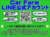 レガシィツーリングワゴン 2.0 i Bスポーツ 4WD ナビ Bカメラ HID