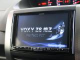 ヴォクシー 2.0 ZS 煌Z