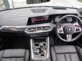 X5 M 4.4 4WD コンペティション