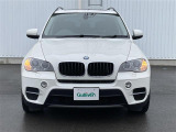 X5 xドライブ 35d ブルーパフォーマンス 4WD 4WD 本革シート