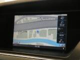 A5スポーツバック 2.0 TFSI クワトロ 4WD