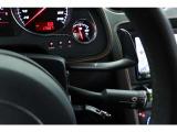 ギアボックスの動きもLP560-4に比べるとスパルタンな仕上がりです。単に2WDと4WDの違いではなく異なったドライビングフィールをご体感頂けます。